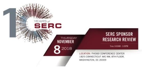 serc-sponsor-research-review